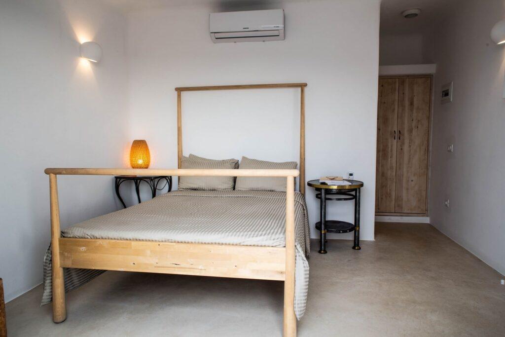 Mykonos Luxury Villa Ester27