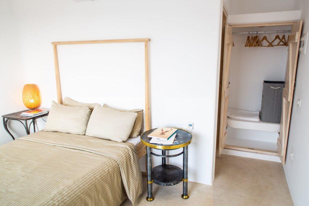 Mykonos Luxury Villa Ester28