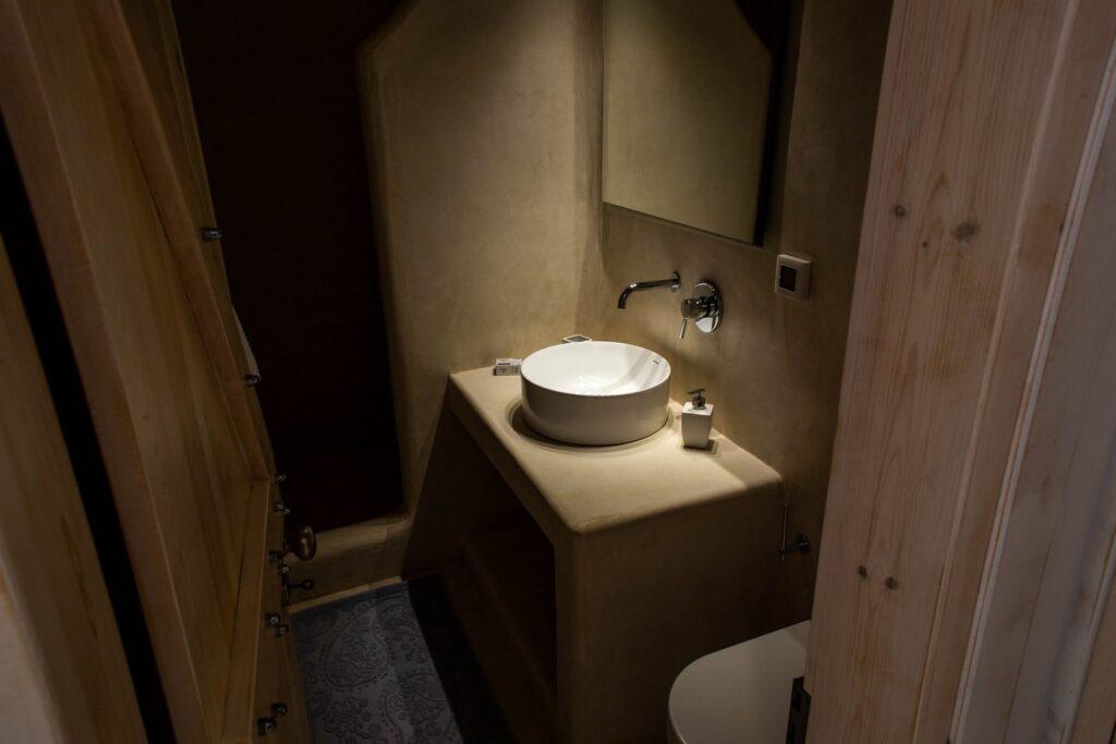 Mykonos Luxury Villa Ester29