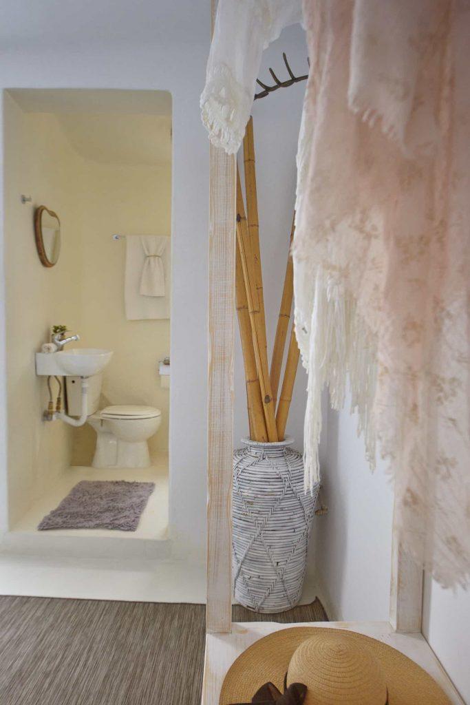 Mykonos luxury villa Ethereal10