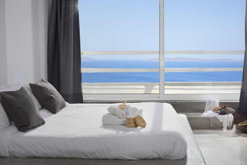 Mykonos luxury villa Ethereal13