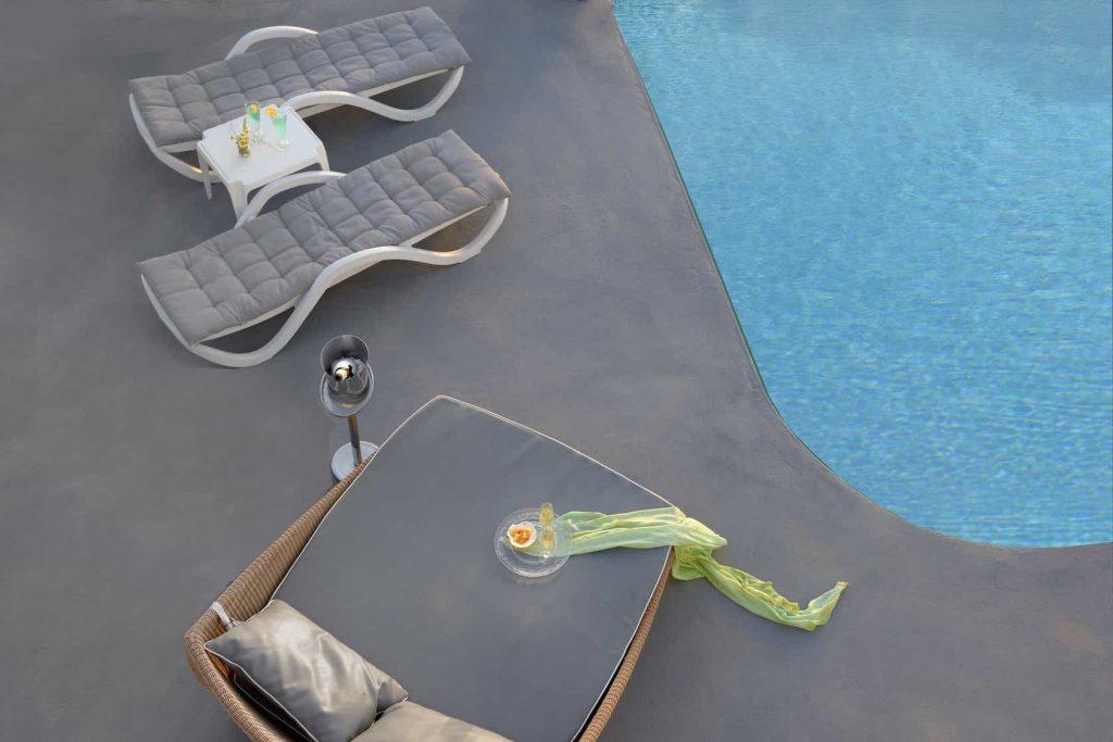 Mykonos luxury villa Ethereal17