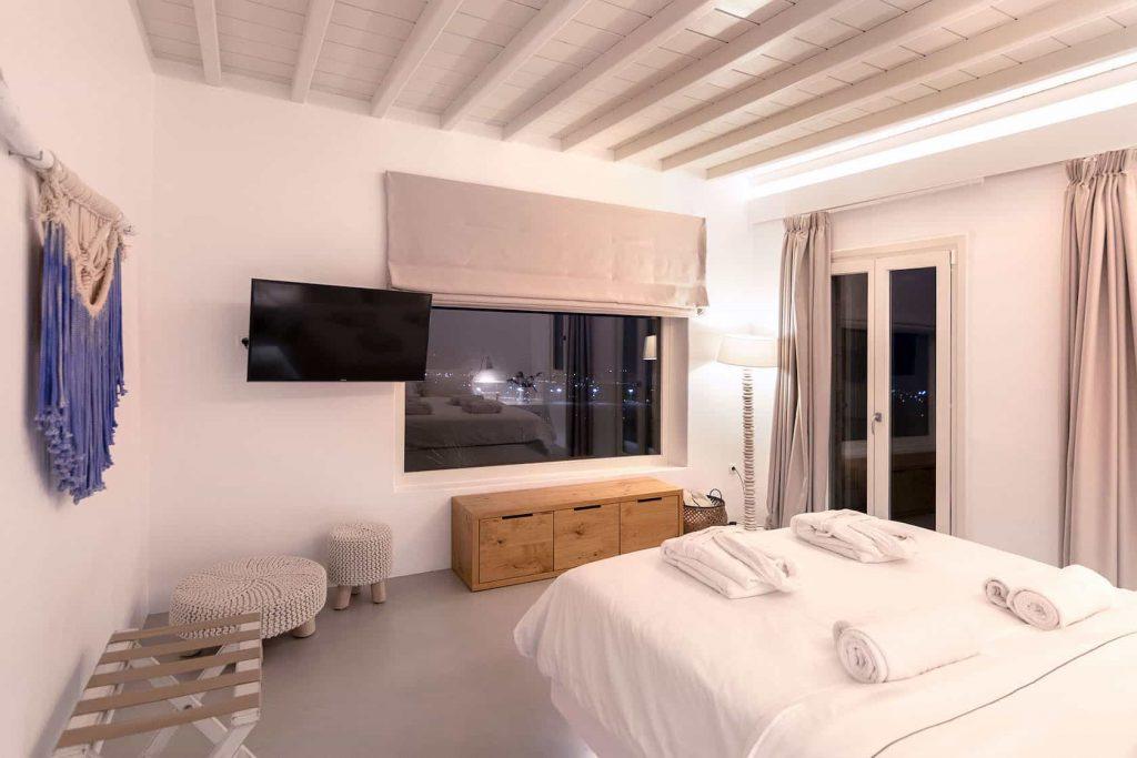 Mykonos luxury villa Fabiana11