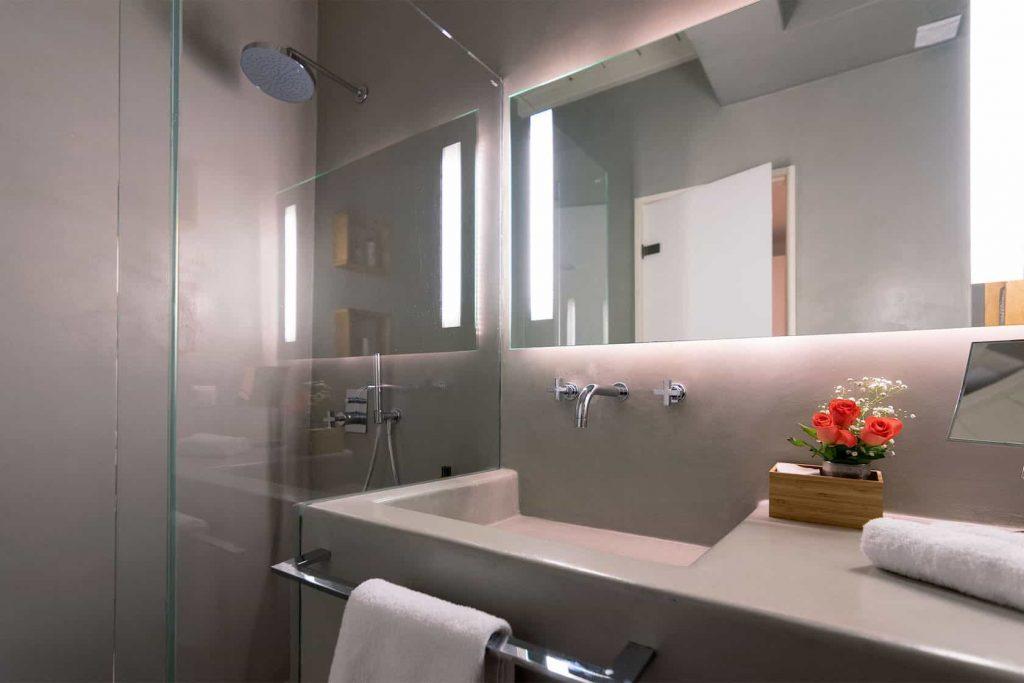 Mykonos luxury villa Fabiana12