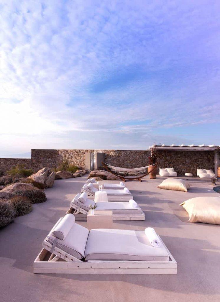Mykonos luxury villa Fabiana16