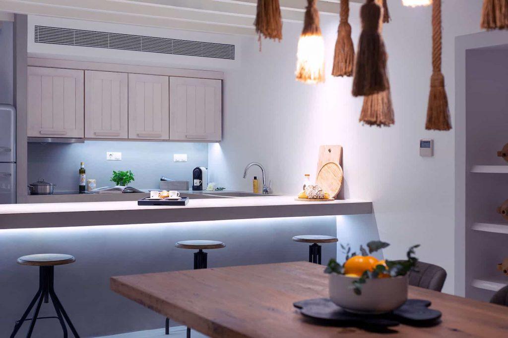 Mykonos luxury villa Fabiana2