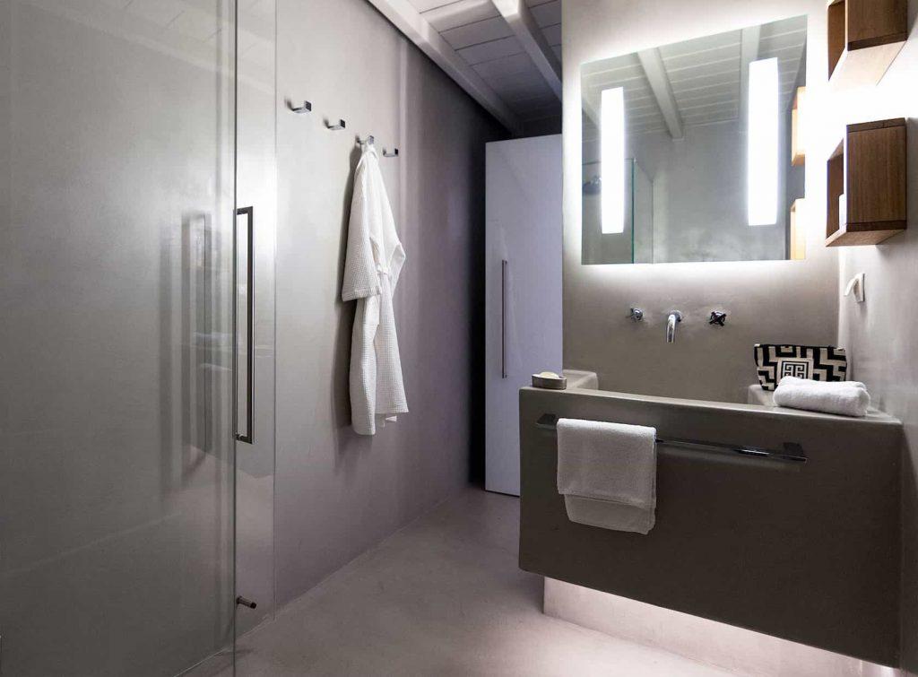 Mykonos luxury villa Fabiana5