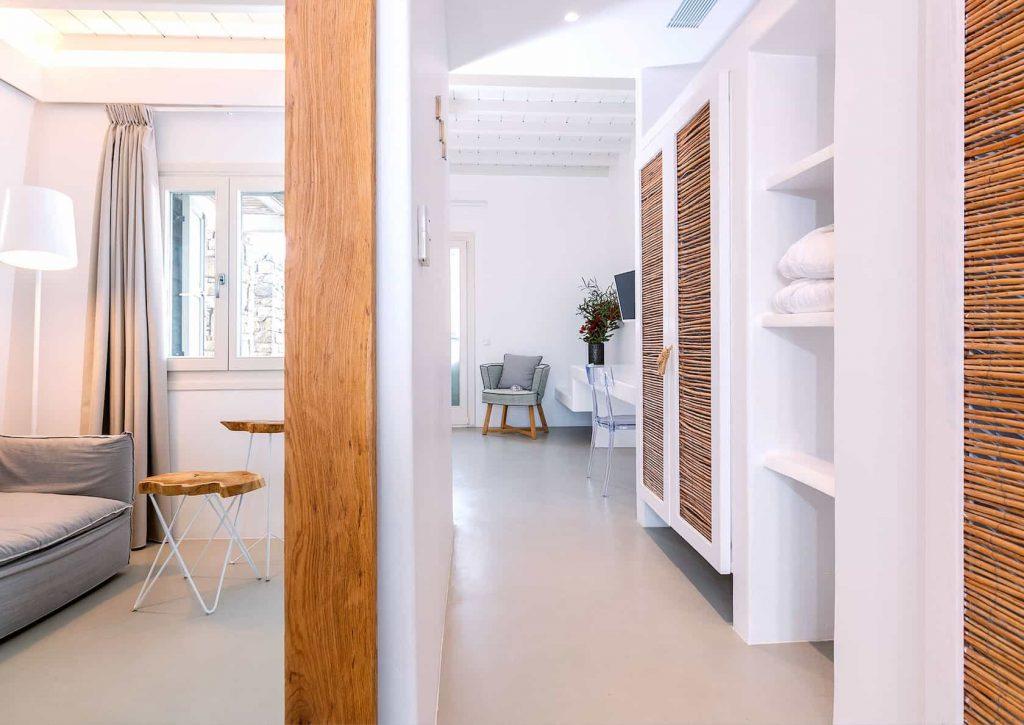 Mykonos luxury villa Fabiana6