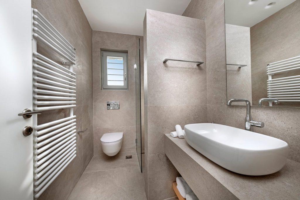 Mykonos Luxury Frederica Villa Frederica30