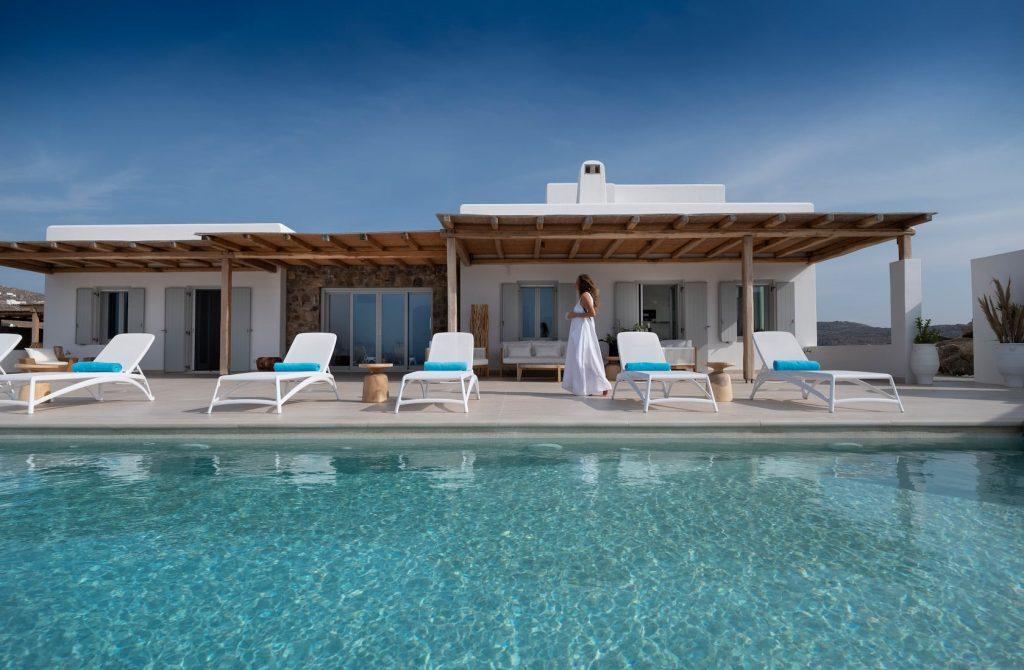 Mykonos Luxury Frederica Villa Frederica4