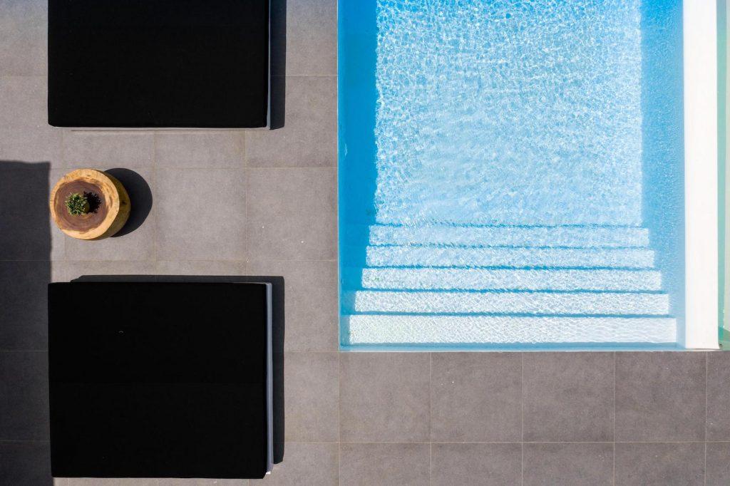 Mykonos Luxury Villa Ftelia Black III2