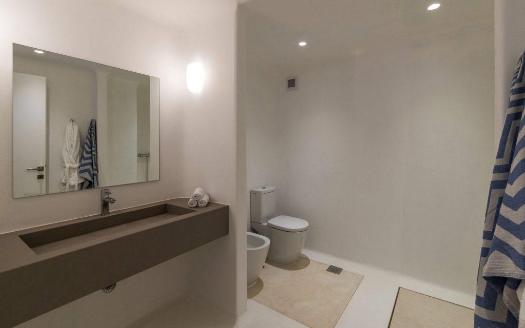 Mykonos Luxury Villa Hannah20