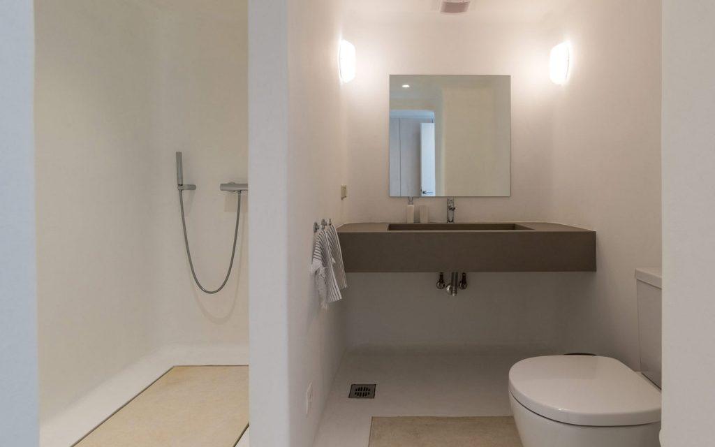 Mykonos Luxury Villa Hannah24