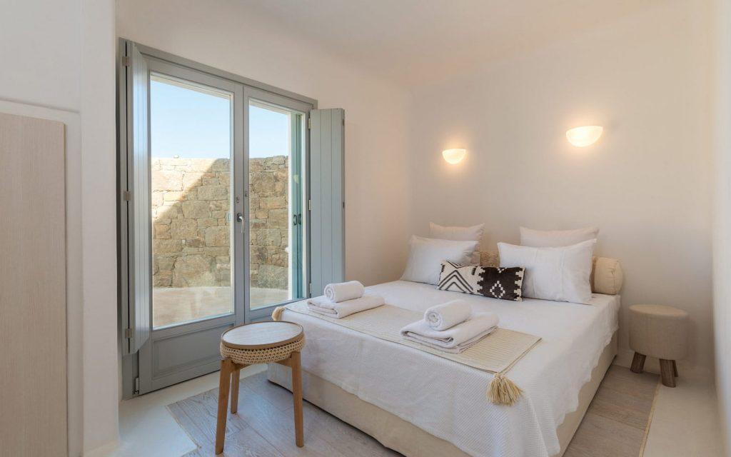 Mykonos Luxury Villa Hannah27