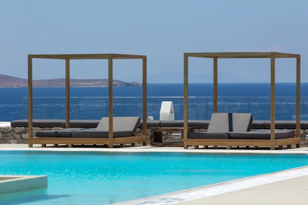 Mykonos Luxury Villa Hera8