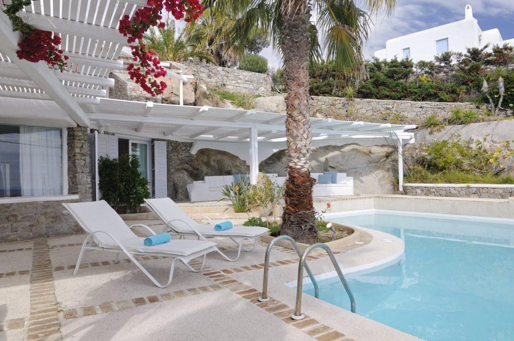 Mykonos Luxury Villa Ingrid11
