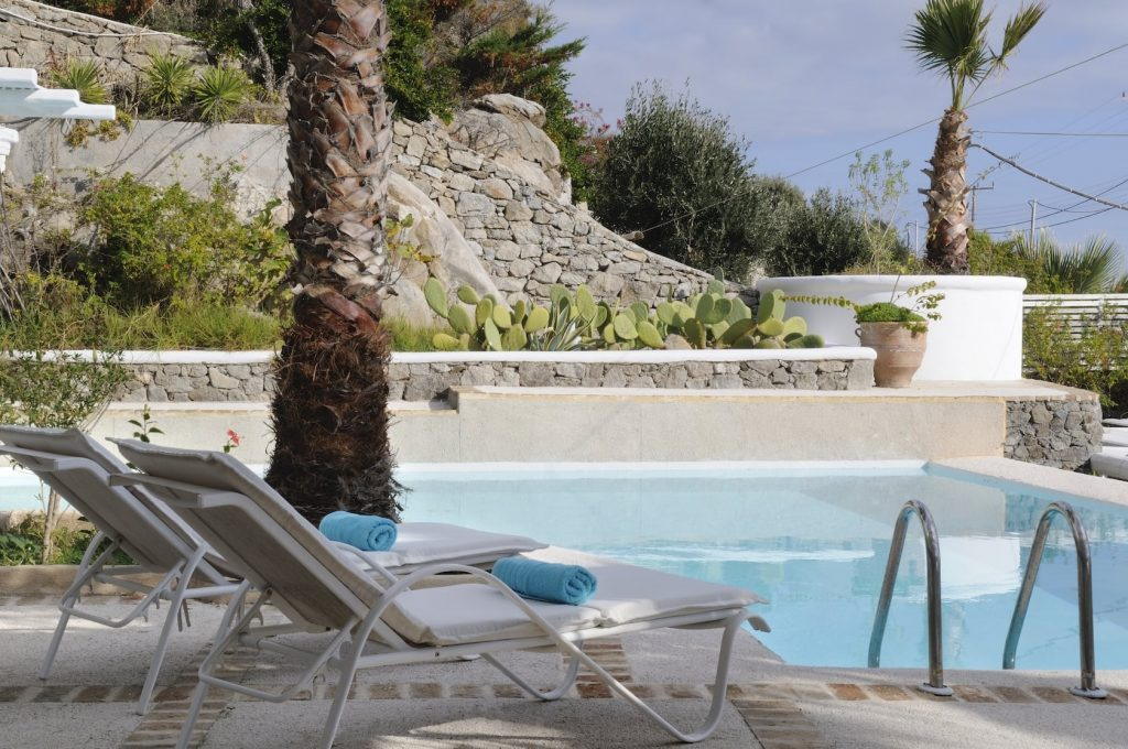 Mykonos Luxury Villa Ingrid13