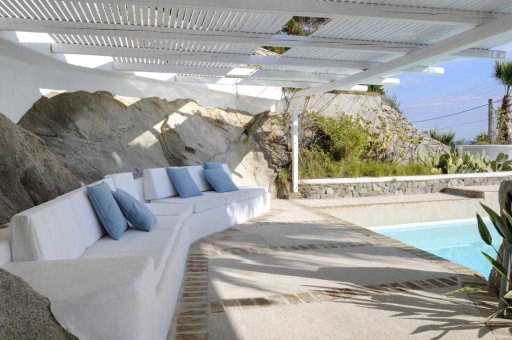Mykonos Luxury Villa Ingrid15