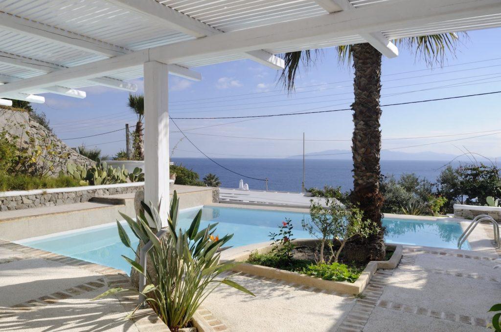 Mykonos Luxury Villa Ingrid16