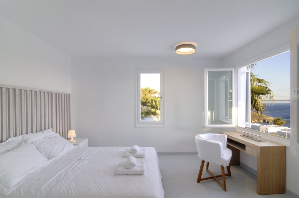 Mykonos Luxury Villa Ingrid2