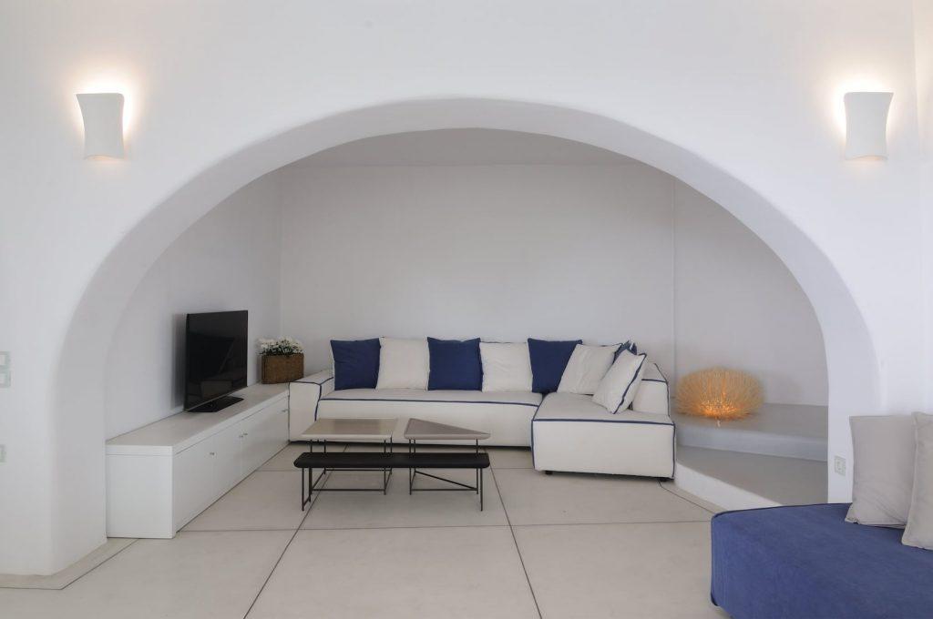 Mykonos Luxury Villa Ingrid22
