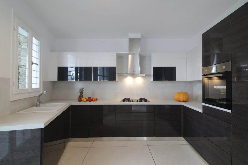 Mykonos Luxury Villa Ingrid23