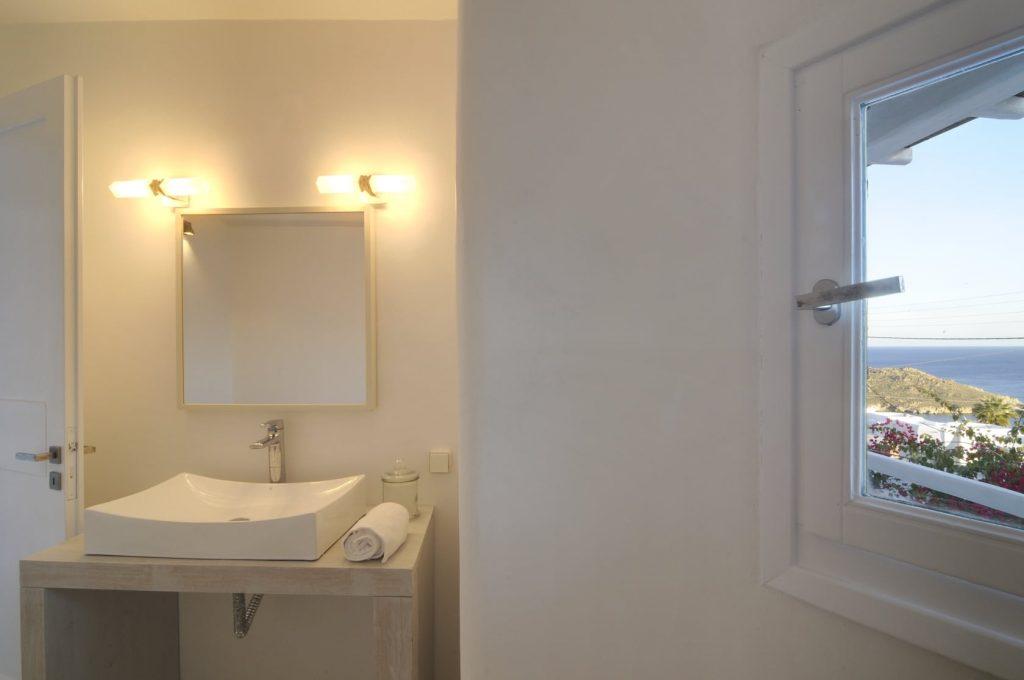 Mykonos Luxury Villa Ingrid3