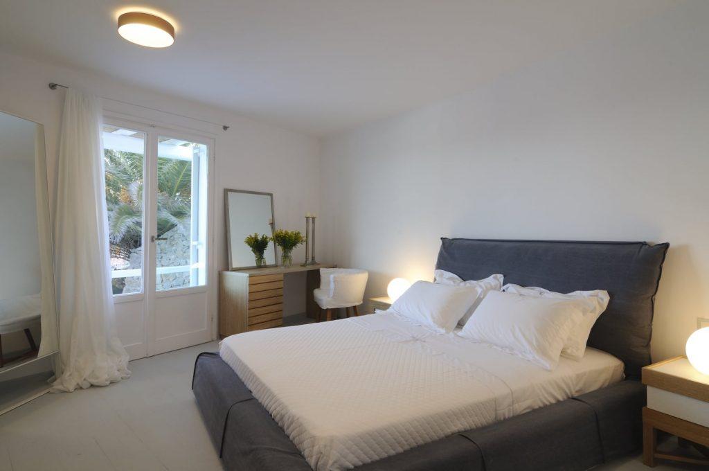 Mykonos Luxury Villa Ingrid4