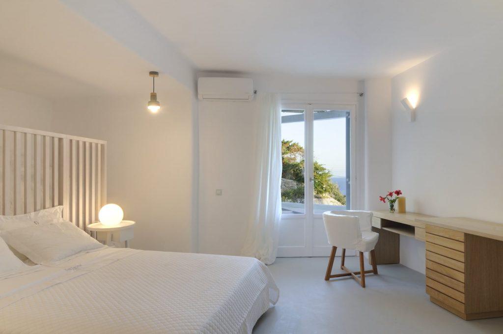 Mykonos Luxury Villa Ingrid5