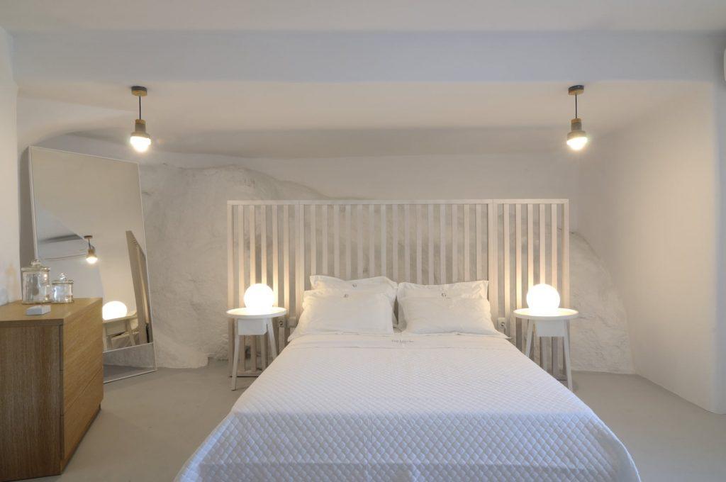 Mykonos Luxury Villa Ingrid6