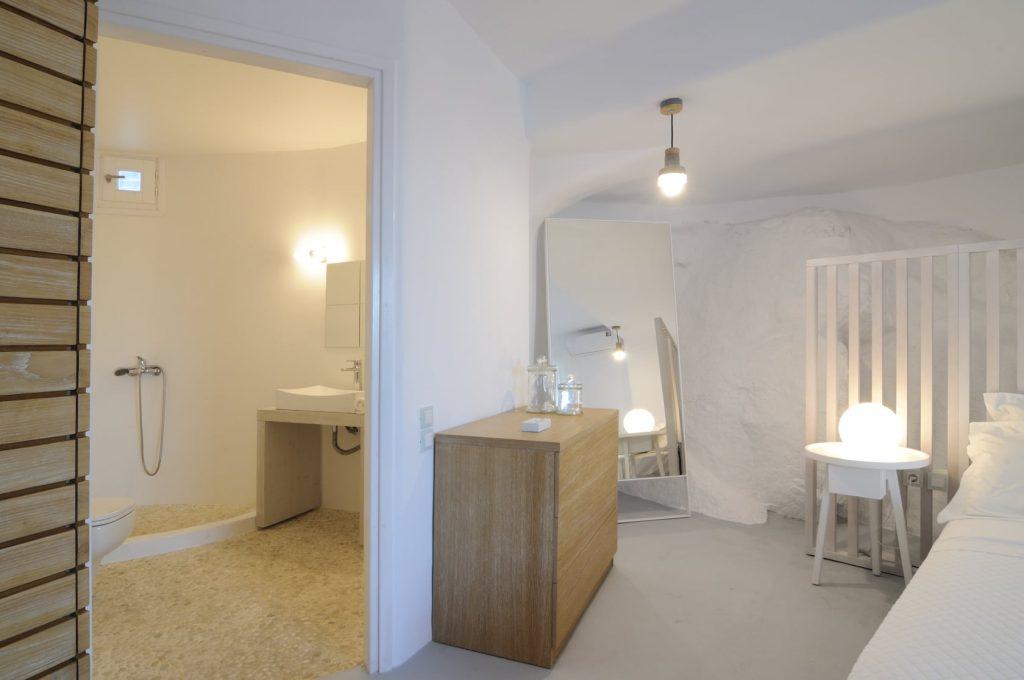 Mykonos Luxury Villa Ingrid7
