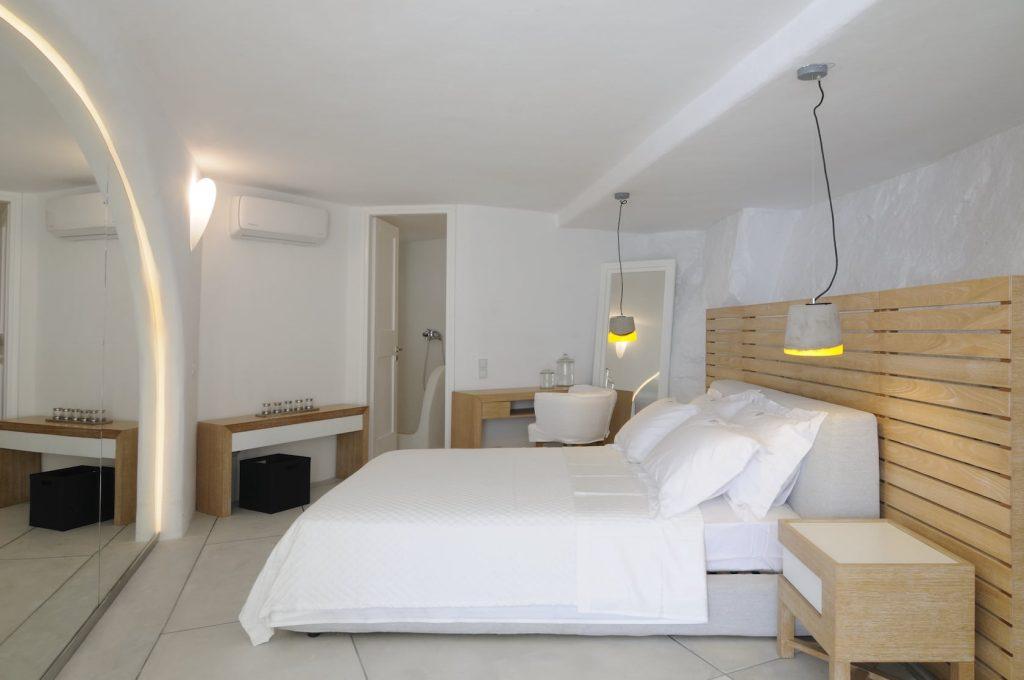Mykonos Luxury Villa Ingrid8