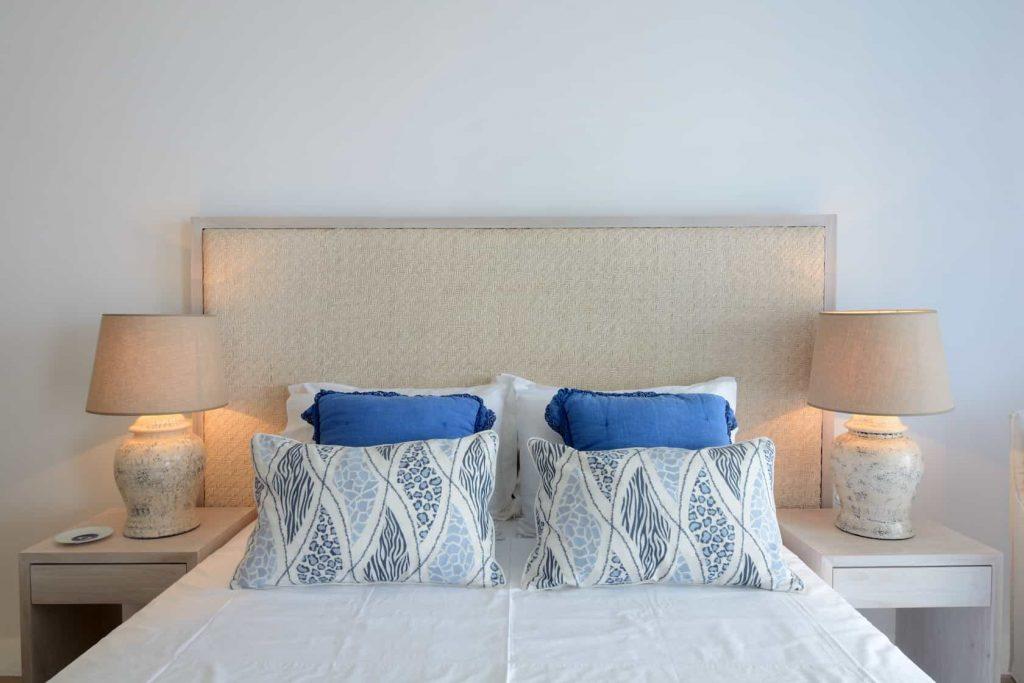 Mykonos luxury villa Irene29