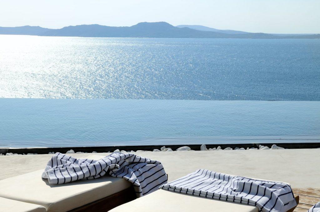 Mykonos Luxury Villa Iris18