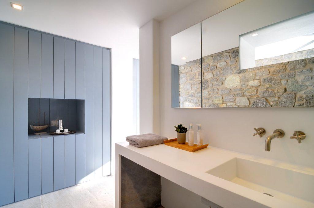 Mykonos Luxury Villa Iris20