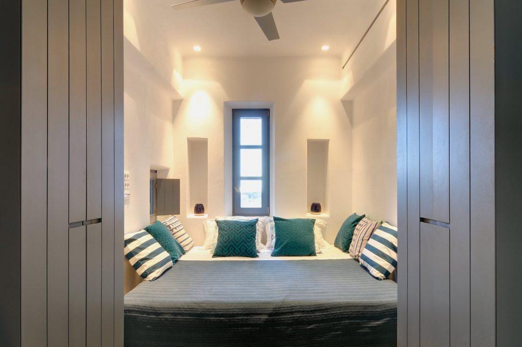 Mykonos Luxury Villa Iris23