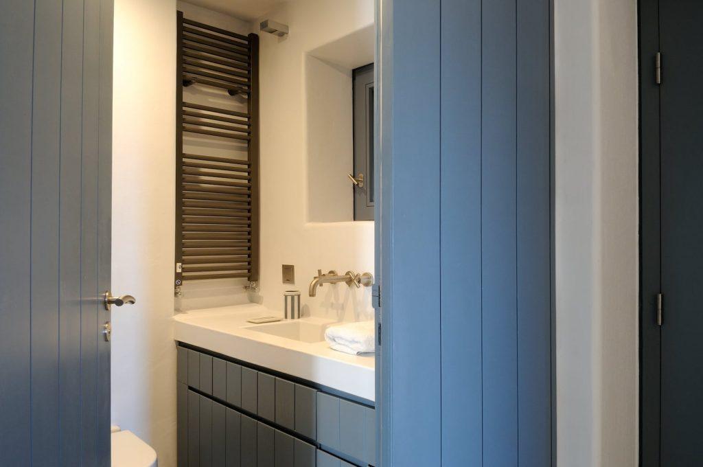 Mykonos Luxury Villa Iris24