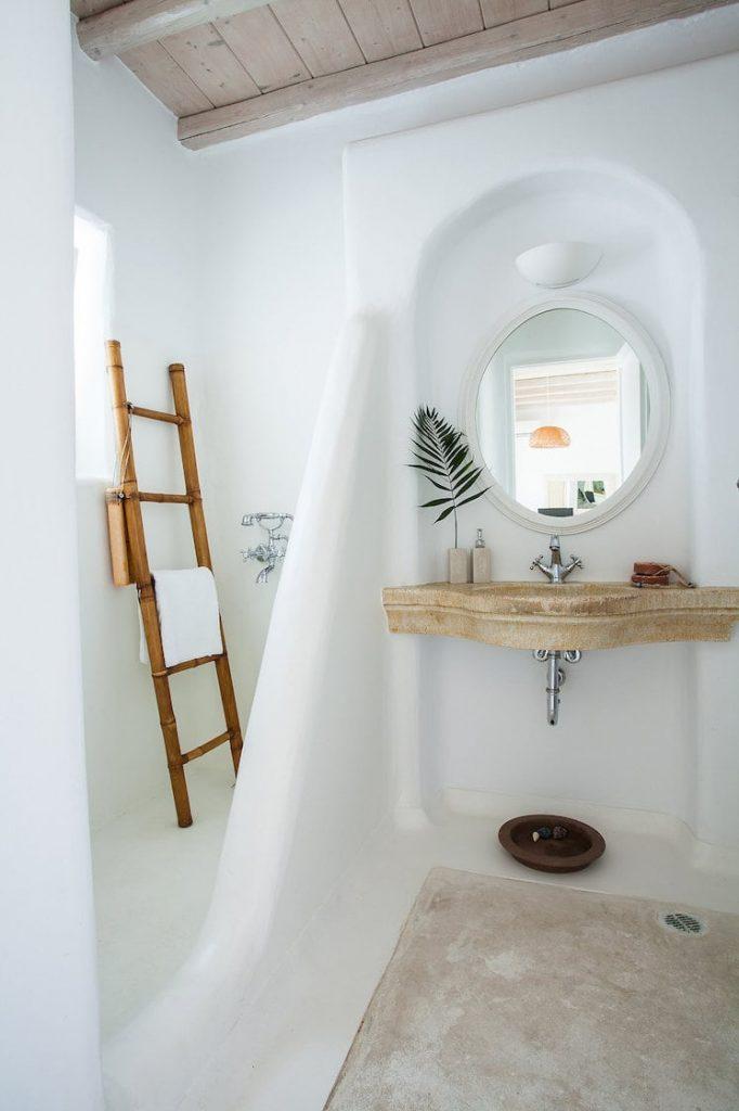 Mykonos-Luxury-Villa-Jasper1