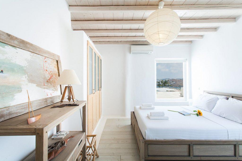 Mykonos-Luxury-Villa-Jasper10
