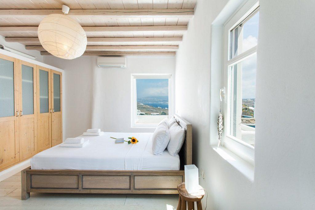 Mykonos-Luxury-Villa-Jasper11