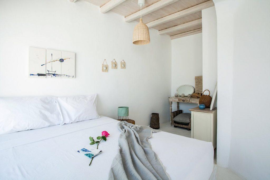 Mykonos-Luxury-Villa-Jasper12