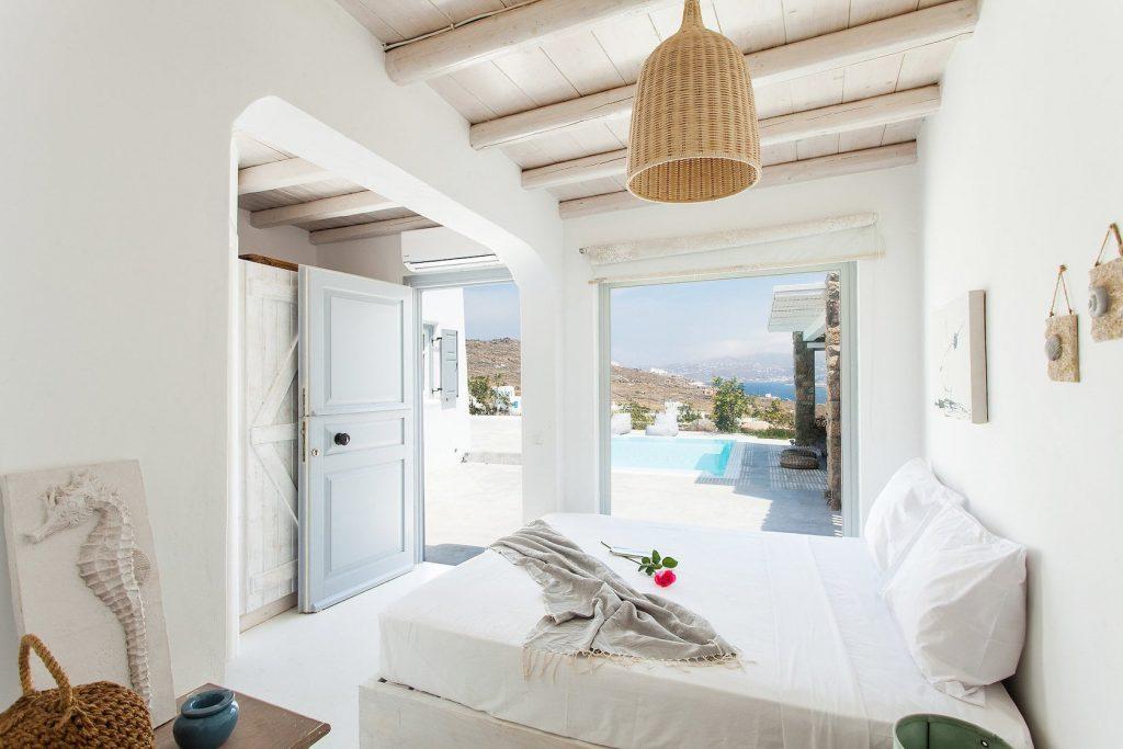 Mykonos-Luxury-Villa-Jasper13
