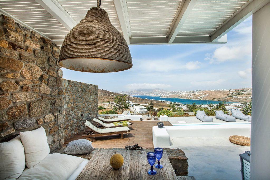 Mykonos-Luxury-Villa-Jasper14