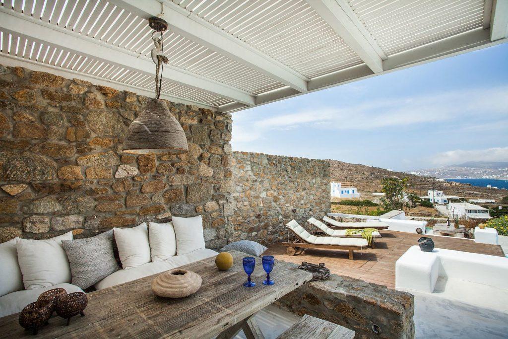 Mykonos-Luxury-Villa-Jasper15