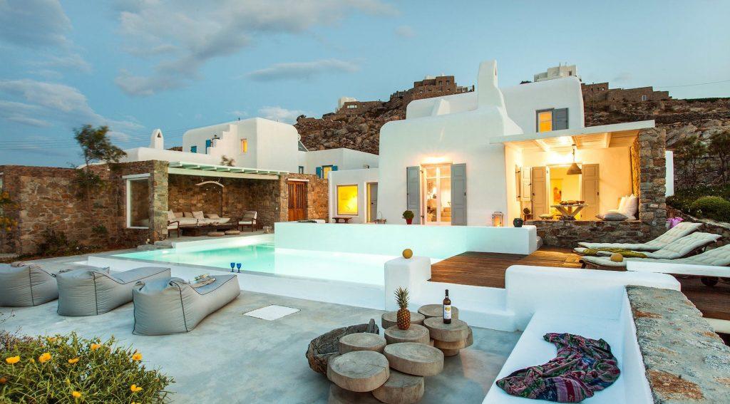 Mykonos-Luxury-Villa-Jasper16