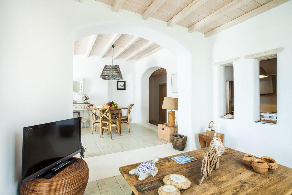 Mykonos-Luxury-Villa-Jasper19