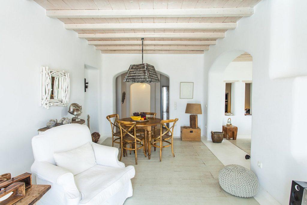 Mykonos-Luxury-Villa-Jasper20