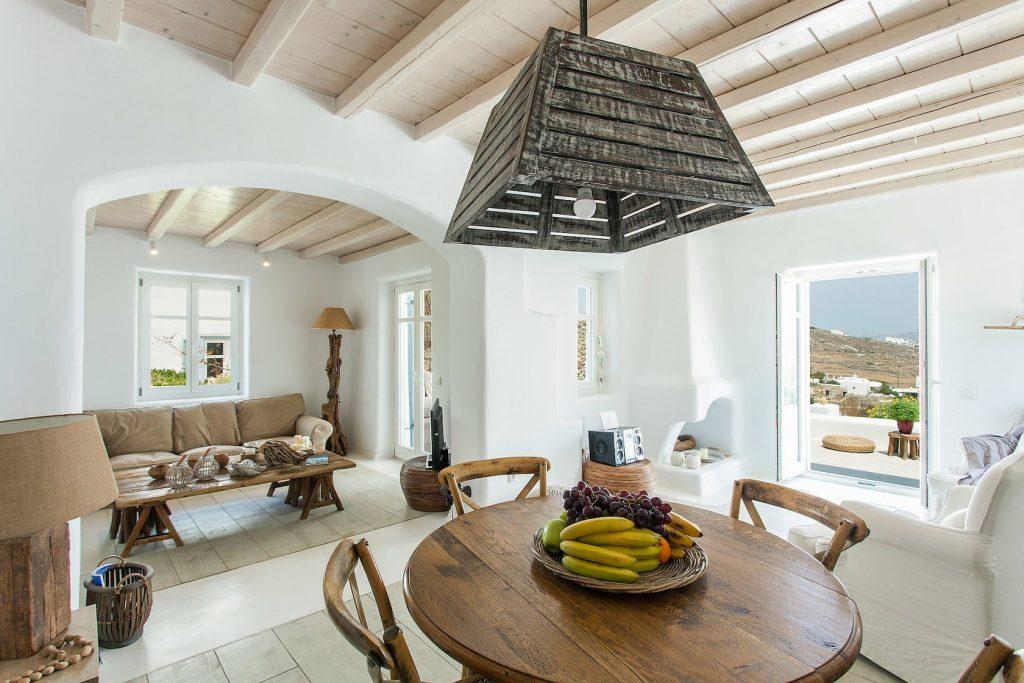 Mykonos-Luxury-Villa-Jasper21