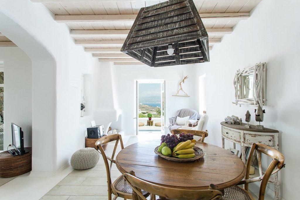 Mykonos-Luxury-Villa-Jasper22