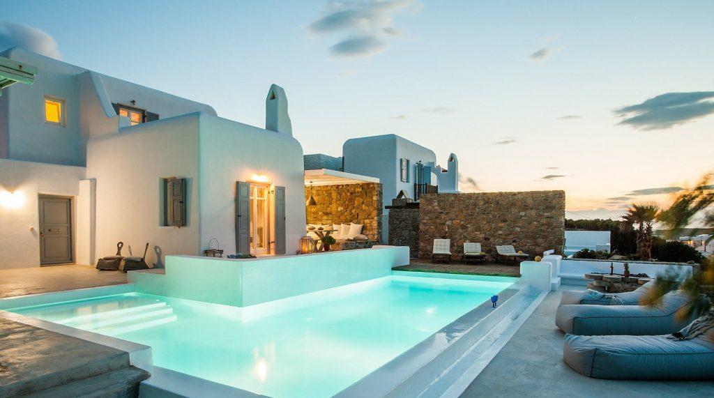 Mykonos-Luxury-Villa-Jasper23